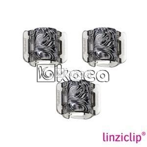 арт сребро малки