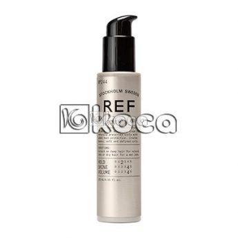 REF. 244 Curl Power - Крем за оформяне на къдрици [125 ml]