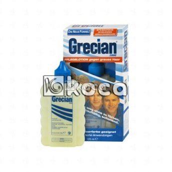 Grecian 2000 Лосион за мъже-125мл