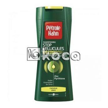 Тonic dry hair подхранващ лосион за суха коса [250ml]