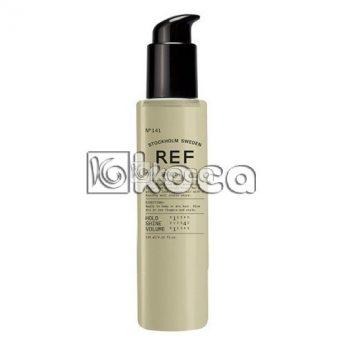 REF. 141 Stay Smooth - Крем за блясък и мекота - [125ml]