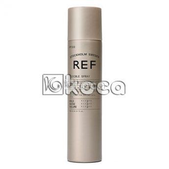 REF. 333 Flexible Spray - Спрей със средно силна фиксация [300 ml]