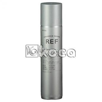 REF. 434 Spray Wax - Спрей-вакса [250 ml]
