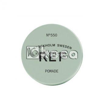 REF.550 Pomade - Брилянтин - [85ml]