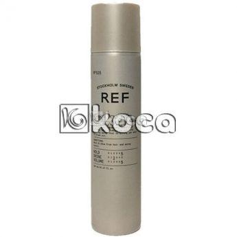 REF. 525 Extreme Hold Spray - Лак с максимална фиксация [300 ml]