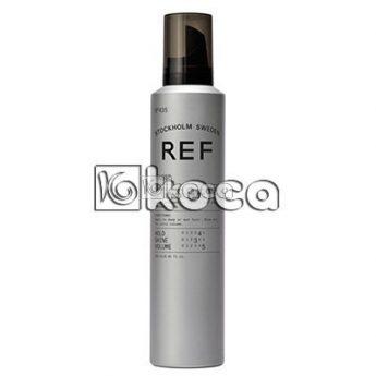 REF. 435 Mousse Пяна [250 ml]