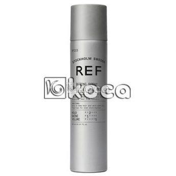 REF. 215 Thickening Spray Спрей за обем [300 ml]