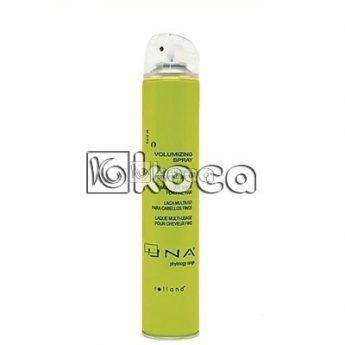 Una Volumizing Spray - Спрей за обем 500мл