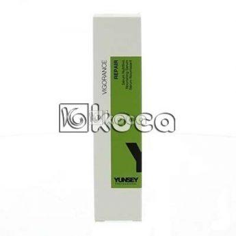 Vigorance Repair - Възстановяващ серум за изтощена коса 50мл