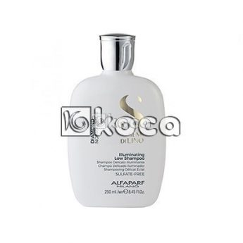 Alfaparf Iluminating Low shampoo - Шампоан за блясък 250мл/1000мл