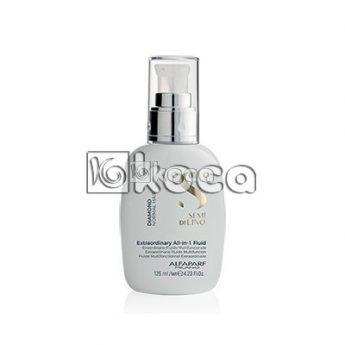 Alfaparf Illuminating Mask - Маска за коса с блясък 200мл/500мл