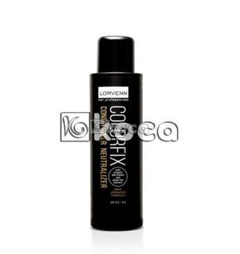 Lorvenn Colorfix Conditioner – Балсам за фиксиране на цвета  200мл-500мл