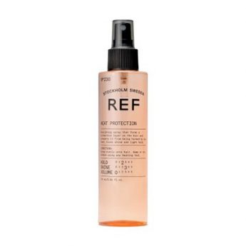 REF. 230 Heat Protection Spray - Топлиннозащитен спрей [175 ml]