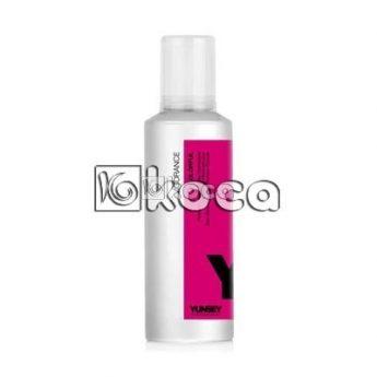 Vigorance Colorful - Маска за боядисана коса 500мл