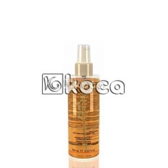 Imperity - Кристали - серум за блясък с масло от арган 150мл