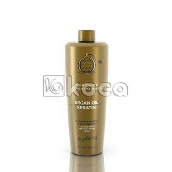 Imperity - Балсам с парфюм Dior - 250мл/1000 мл