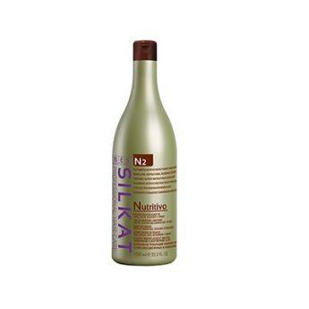 Bes Nutritivo N2-Балсам за сухи и увредени коси 300мл-1000мл