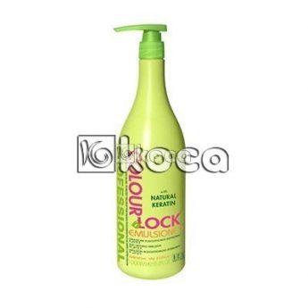 Bes Color Lock Shampoo-Шампоан за боядисани коси – 1000мл
