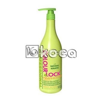 color-lock-shampoo-ph-5.5