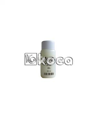 M:С - крем - оксидант [ 60 мл]