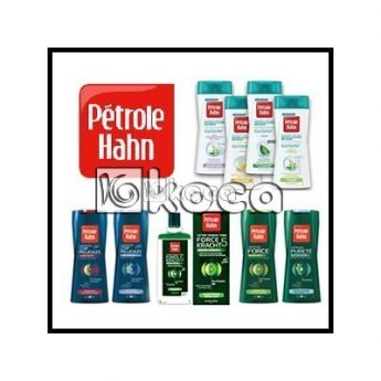 Petrole Hahn Care