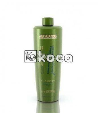 Imperity - Bamboo Шампоан - 250мл/1000 мл