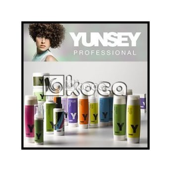 Yunsey Care