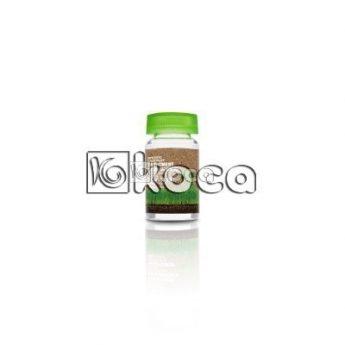 Biokera Dandruff treatment - [6 ампули по10мл] - Био терапия против пърхот
