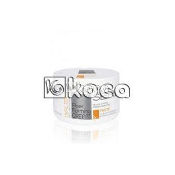 Seri Fiber Forming Cream - Kрем за къдрици с фиксация - [250мл]