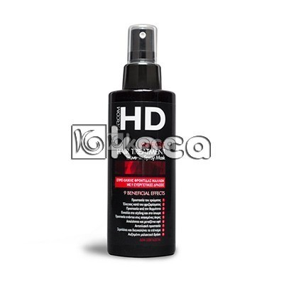 hd-hair-treatment-leave-in-spray-mask
