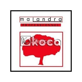 Malandra Care