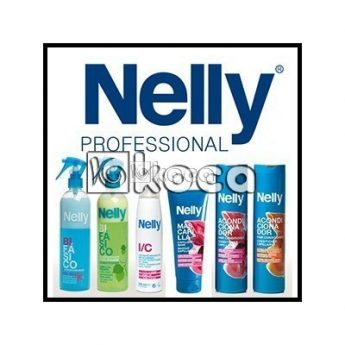 Nelly Care