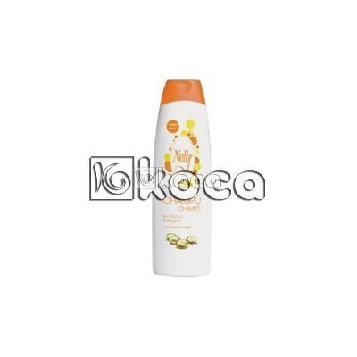 nelly shampoo 750ml argan