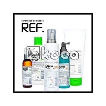Ref Care