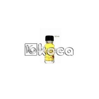 Arganology - [10мл] - Оригинална формула с арган и памуково олио