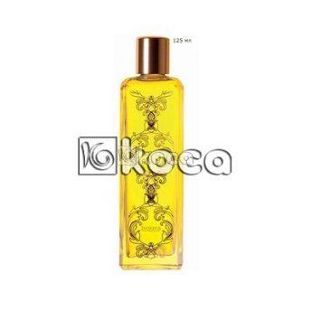 Arganology - [125мл] - Оригинална формула с арган и памуково олио