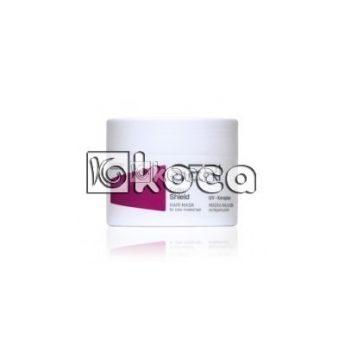 Seri Color Shield- Маска за боядисана коса -300мл