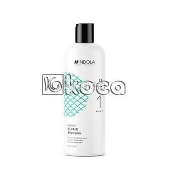 Innova Color Conditioner - Балсам за боядисани коси 250мл-1500мл
