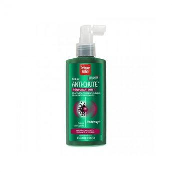 Petrole Hahn Anti-Chute Renforcateur Spray Спрей против косопад за мъже [150ml]