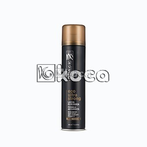 black-profession-ultra-strong-eco-hairspray