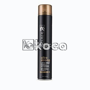 black-profession-ultra-strong-hairspray-750ml