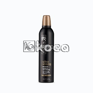 black-profession-ultra-strong-mousse