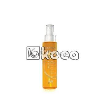Vitality`s - Слънцезащитно олио [125ml]