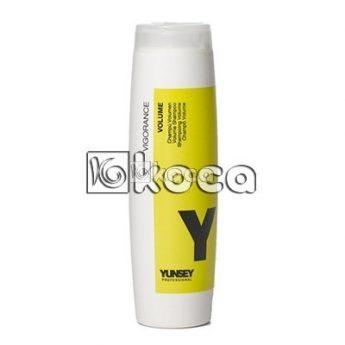 Vigorance Shampoo Volume - Шампоан обем - 250мл