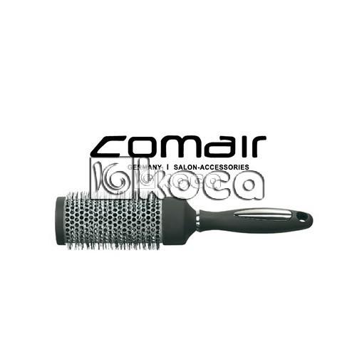 COMAIR 7000017-44-58