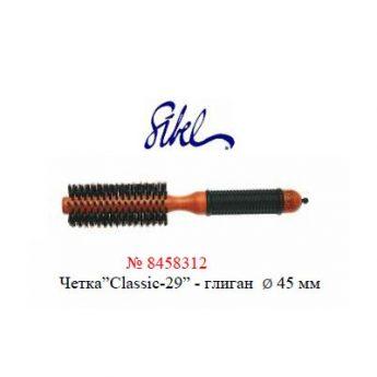 Четка Classic 29 - № 8458312
