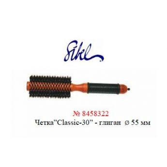 Четка Classic 30 - № 8458322
