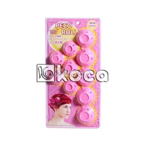 Peco Roll - 10бр пакет