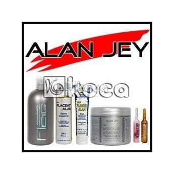 Alan Jey