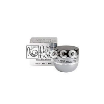 Bio Oil Крем за коса с течни кристали и ленено семе  - без отмиване [150ml]